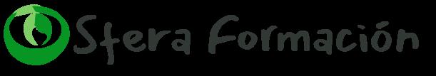 Aula Virtual Sfera Formación